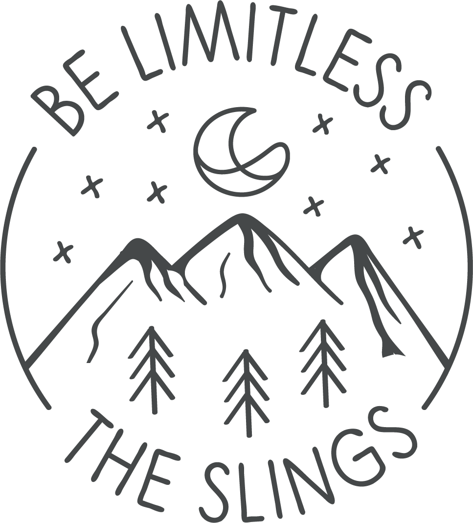 Be Limitless The Slings